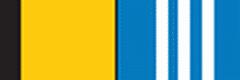 Орденская планка «За службу в надводных силах»