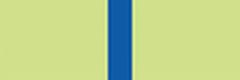 Орденская планка к медали «Партизану Отечественной войны» II степени