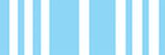 Орденская планка к медали «За спасение утопающих»