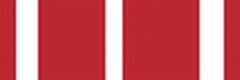 Орден Александра Невского - I степени