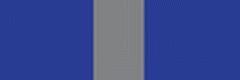 Орден «Ветеранский крест» I степени