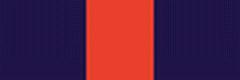Орден Жукова - I степени