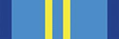 Орден «За заслуги» II степени