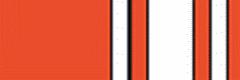 Орден «За мужество и гуманизм II-ст.