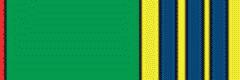 Крест Графа Муравьева-Амурского III степени