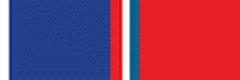 Медаль «Служба безопасности Президента РФ»