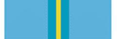 Медаль «25 лет Краснознаменску»