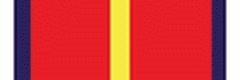 Медаль «80 лет РОСТО»