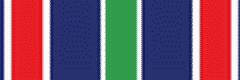 Медаль «130 лет со дня рождения Ф. Э. Дзержинского»