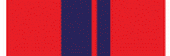 Медаль «15 лет Рысь»