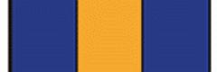 Медаль «Боевое братство»