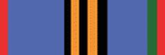Медаль «Ветеран ВДВ»