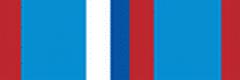 Медаль «Ветеран ВВС»