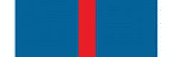 Медаль «15 лет МОБ МВД»