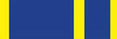 Медаль «Чести» I степени (Председатель Комиссии по борьбе с коррупцией)