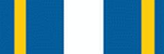 Медаль «45 лет Следственному комитету МВД РФ»