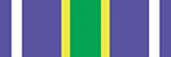 Медаль «За взаимодействие» (Генеральной прокуратуры)