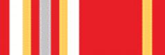 Медаль «15 лет Смоленскому филиалу Московского Университета МВД России»