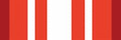 Медаль «Замполиты, политруки, комиссары»