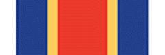 Медаль «85 лет службе участковых уполномоченных милиции»