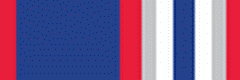 Медаль ГУВД по городу Москве «85 лет патрульно-постовой службе»