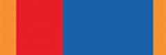 Медаль «За заслуги» СКМ МВД России