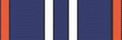 Медаль «Совету Федерации- 10 лет»