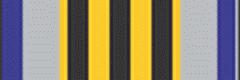 Медаль «275 лет ТОФ»