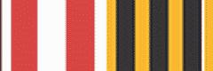 Медаль «75 лет Северному Флоту»