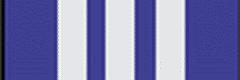Медаль «Ветерану холодной войны на флоте»