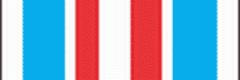 Медаль «70 лет Северному флоту»