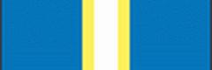Медаль «За отличие в морской деятельности»