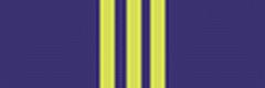 Медаль «Балтийский отдельный казачий округ»