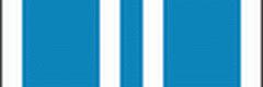 Медаль «За заслуги перед казачеством» II степени