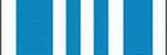 Медаль «За заслуги перед казачеством» III степени