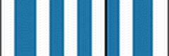 Медаль «За заслуги перед казачеством» IV степени