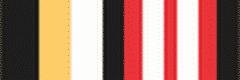 Медаль «За безупречную службу в казачестве» II ст.