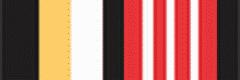 Медаль «За безупречную службу в казачестве» III ст.