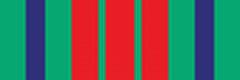 Медаль «За беспорочную службу» (казачье общество)