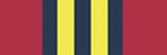 Медаль «Ветеран инженерной авиационной службы»