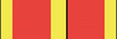 Медаль «100 лет Брежневу Л.И.»