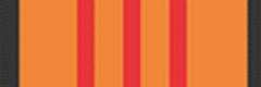 Медаль «В память чернобыльской трагедии»