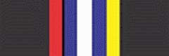 Медаль «20 лет трагедии на ЧАЭС»