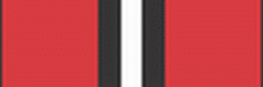 Медаль «Академика Благонравова»