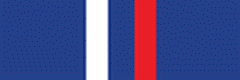 Медаль «За профессионализм и деловую репутацию» III степени