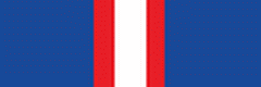 Медаль «Доблесть и отвага»