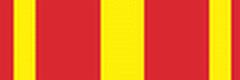 Медаль «Воину - интернационалисту» (соврем.)