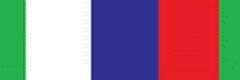 Медаль «15 лет ООО ИВА»