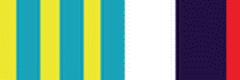 Медаль «90 лет морской авиации»