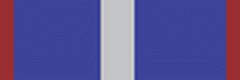 Медаль «90 лет ОВД по Ленинскому району г. Тамбова»